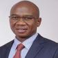 Anthony Muthama Munyao