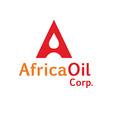 Africa Oil Kenya – Scheme Design