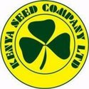 Kenya Seed Company Pension Scheme –Strategic planning