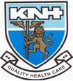 Kenyatta National Hospital Pension Scheme – Strategic planning