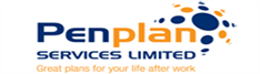 PenPlan Services Limited